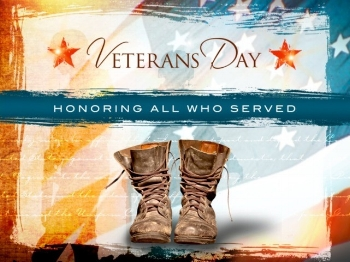 Honoring all Who Served.jpg