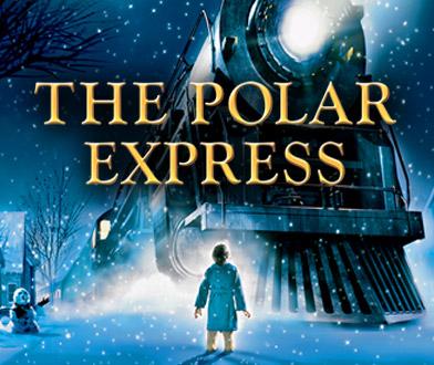 44-polar-express.jpg
