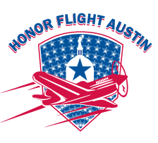 Honor Flight Austin.png
