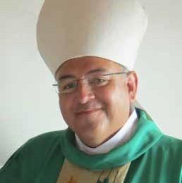 Bishop Monterroso.jpg