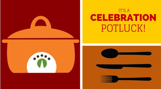 celebration-potluck-2.png