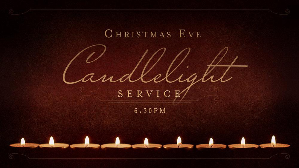 Christmas-Eve-201.jpg