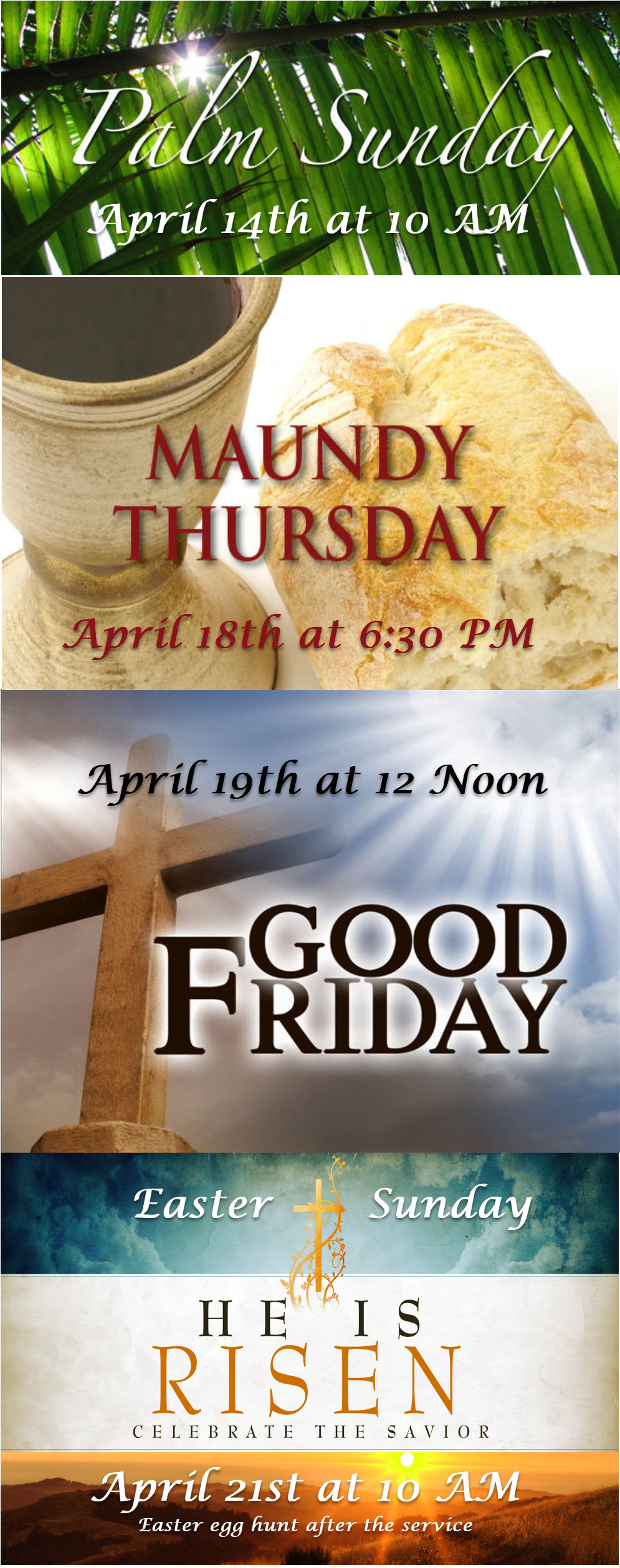 Holy Week and Easter Sunday Schedule.jpg