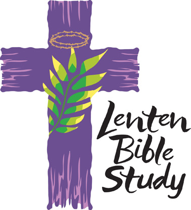 Bible-Study-Clip-Art-Lenten-Study-cross-image.jpg