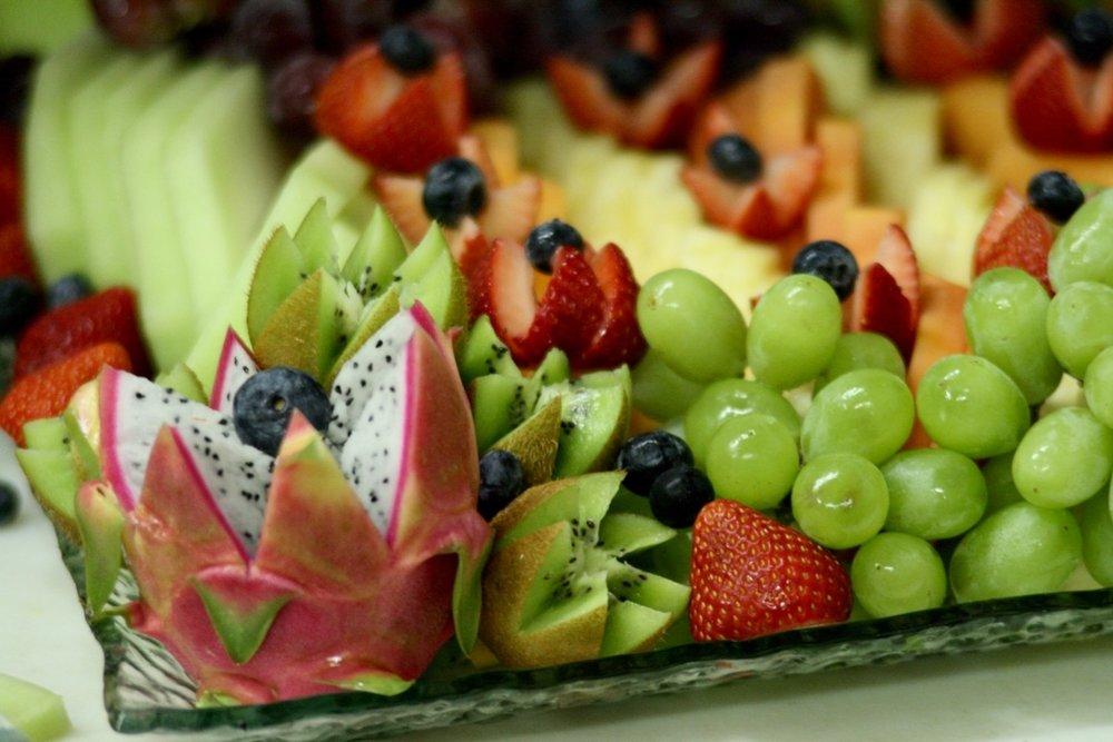 Aroma Market Fruit Platter.jpg