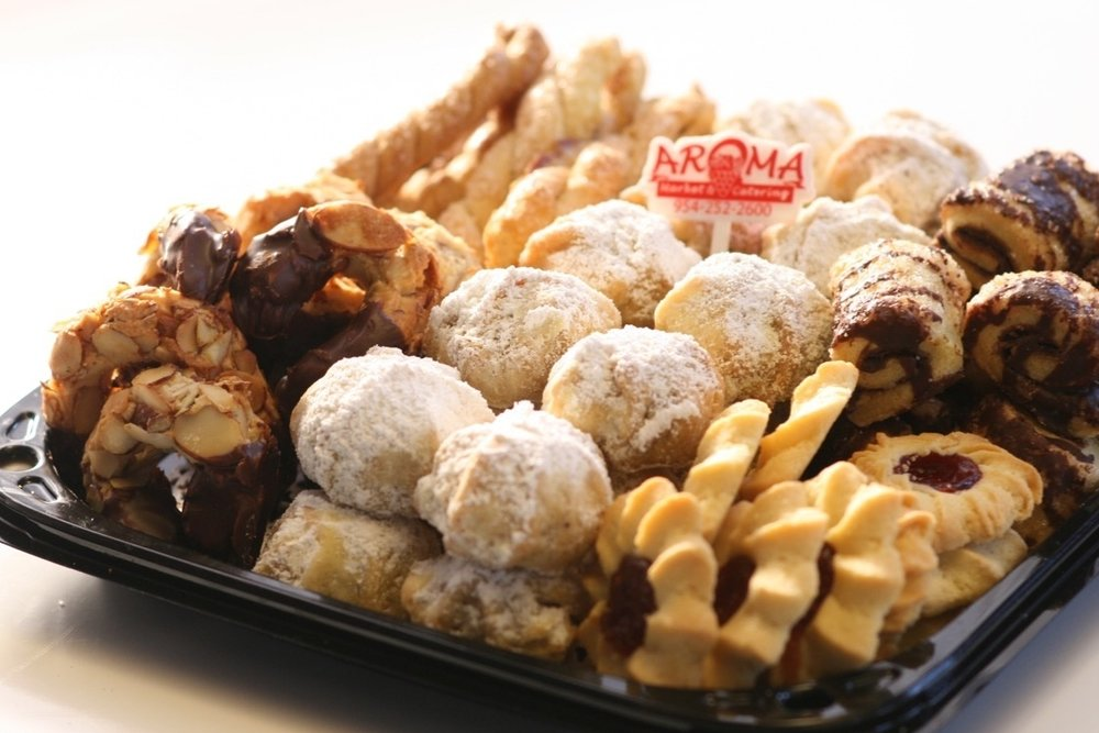 Aroma Market Cookie Platter.jpg