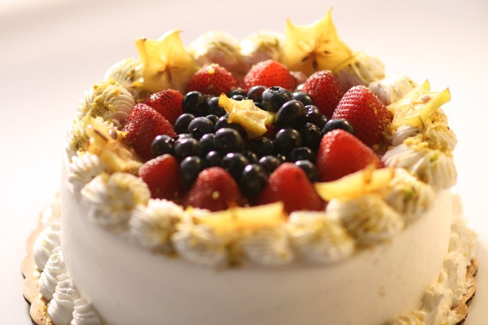 AromaMarket Cake 2.jpg