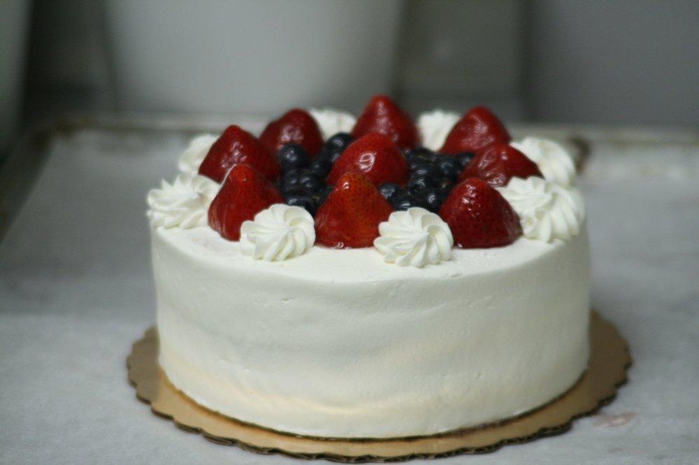 Aroma Strawberry Shortcake.jpg