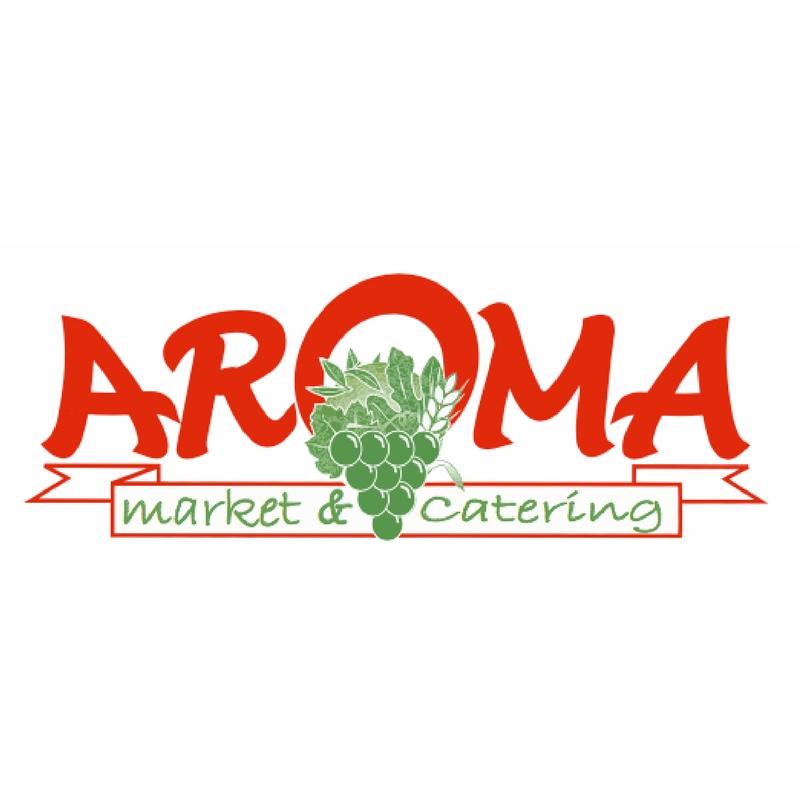 Aroma Market Logo.jpg