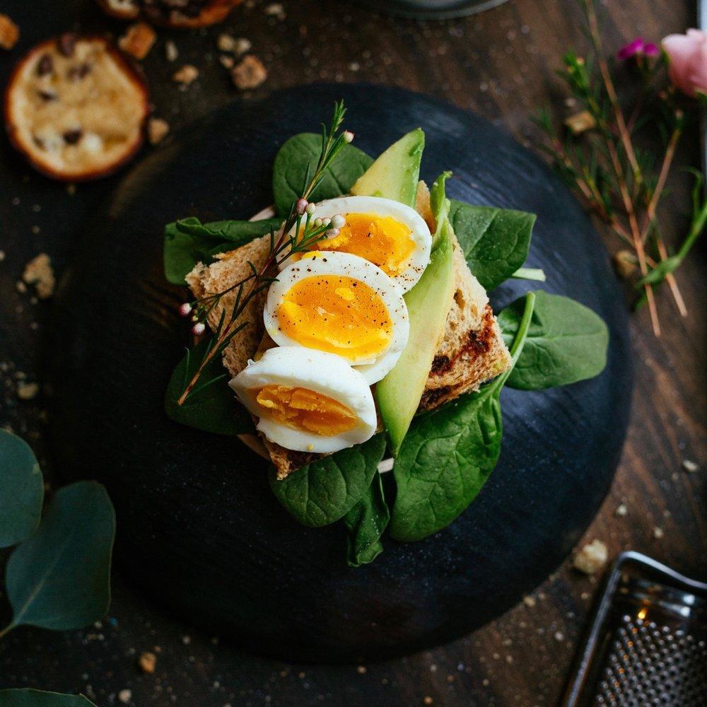 Aroma Market Salad.jpg