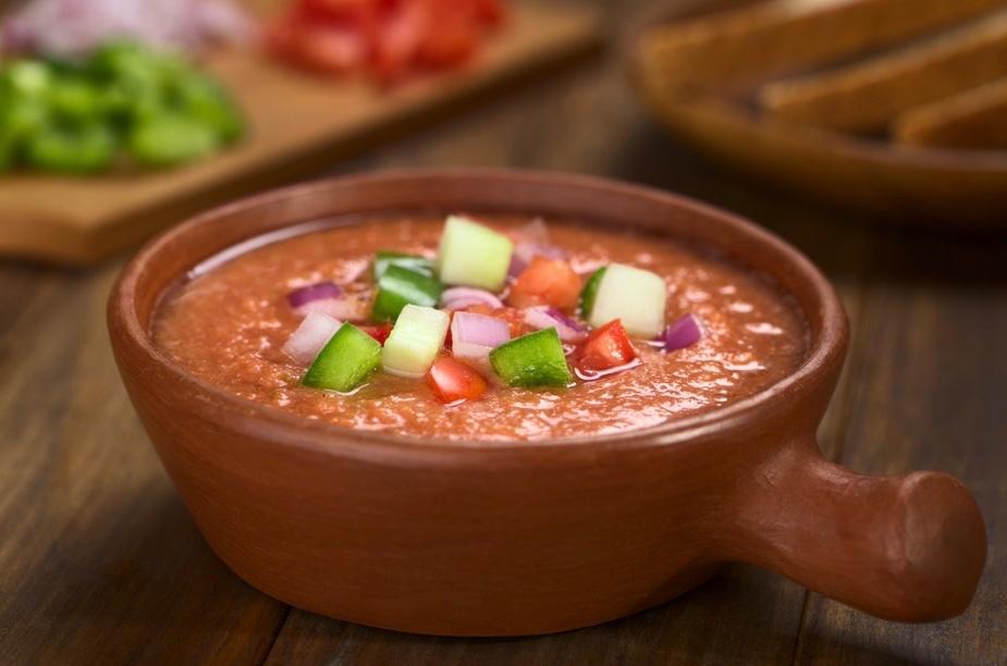 Aroma Market Kosher Miami Gazpacho .jpg