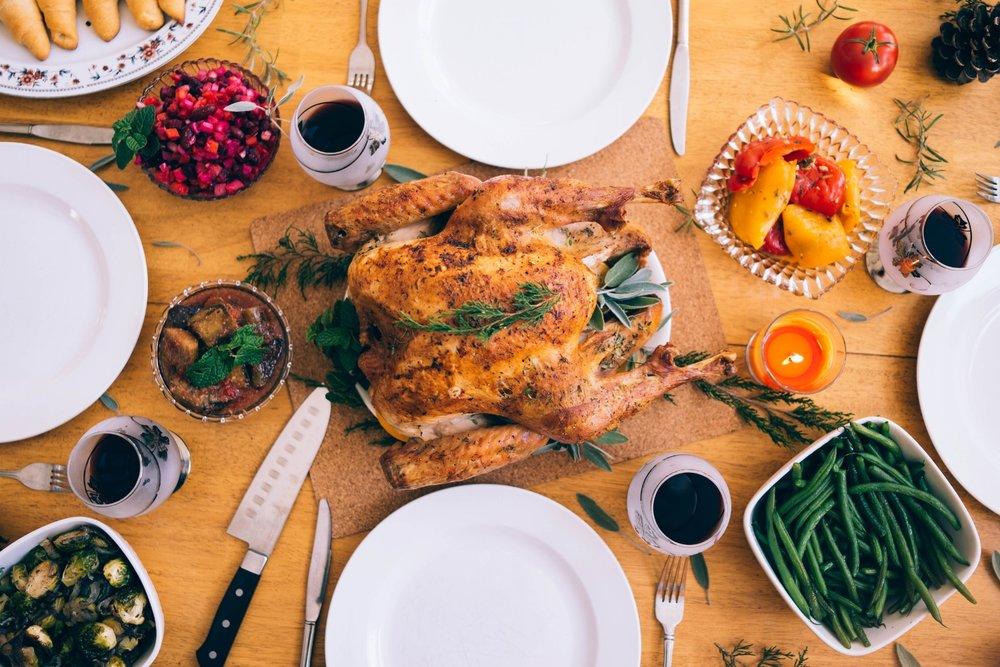 Florida Kosher Catering Thanksgiving.jpg