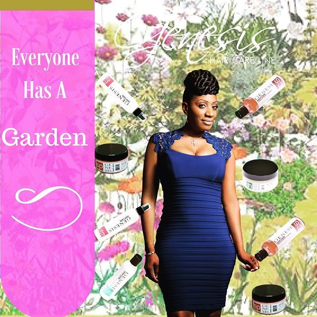 Good evening My Ambitions Beauties , Remember that your gifts and talents are given by God , make sure you take care of your Garden  Happy Sunday""
