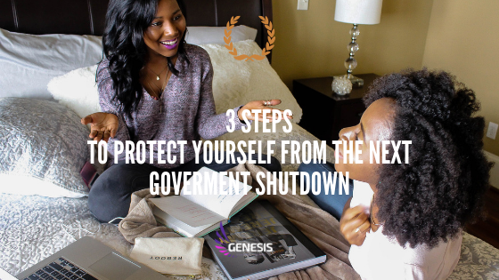 3 steps to protect Yourself From The Next Goverment Shutdown .png
