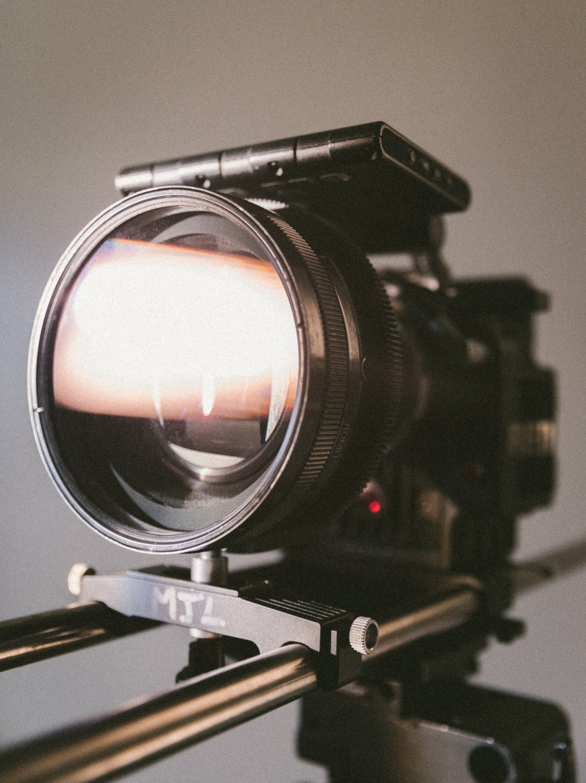 Film agency based in Prague -
