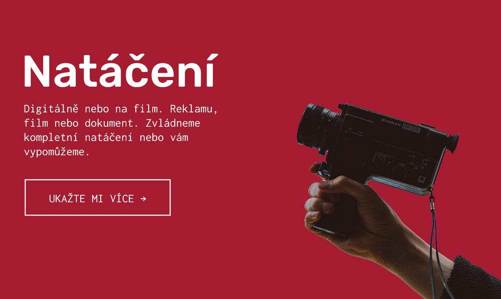 nataceni_web.jpg