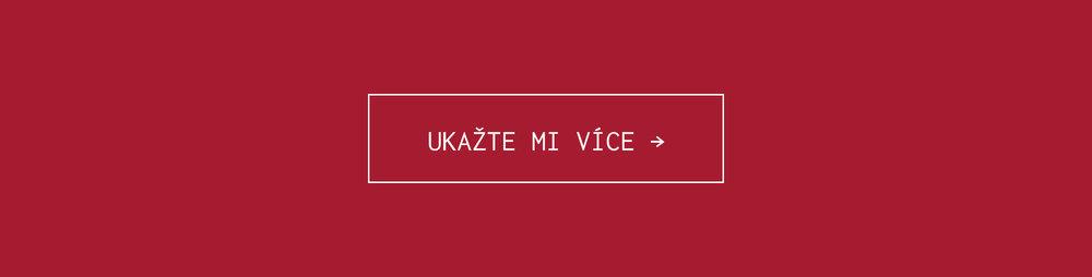 ZAROVNAVAC.jpg