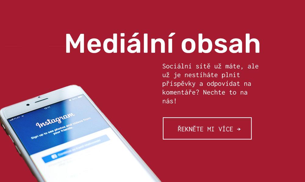 medialni_web.jpg