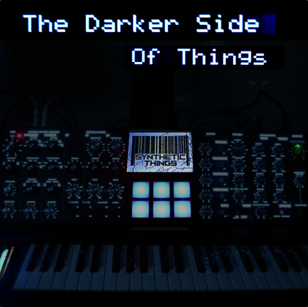 DarkerSideFront.jpg