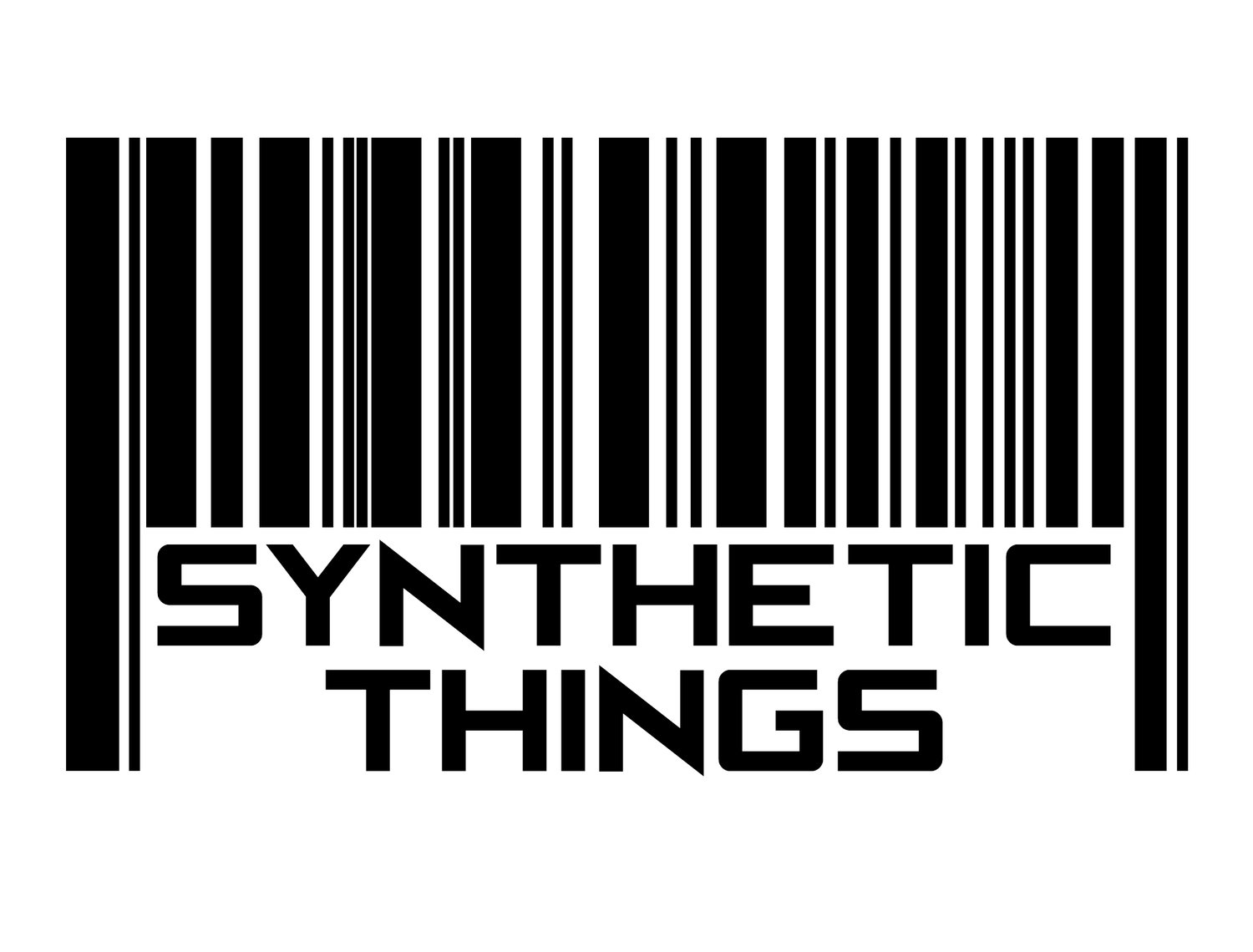 Synthetic Things
