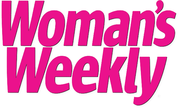 womansweekly_logo.png