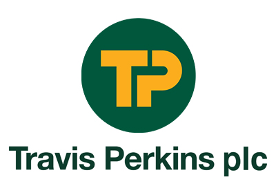 travis-perkins-logo.jpg
