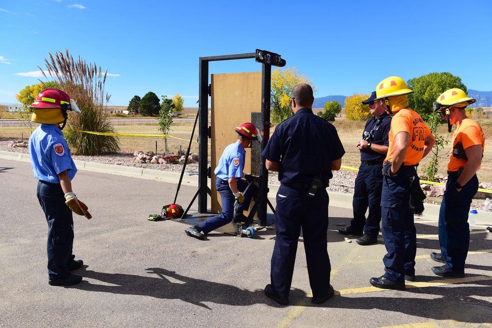 Fire Safety 2016 052.jpg