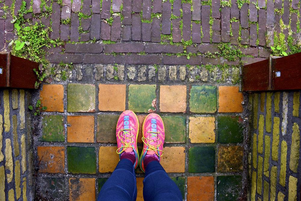 Nederland 910.jpg