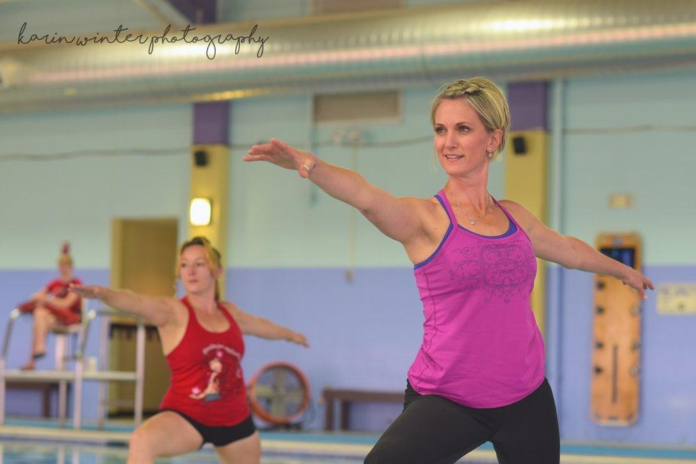 Yoga on Water  30.jpg