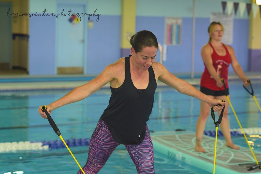 Yoga on Water  44 (1).jpg