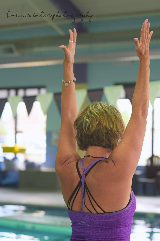 Yoga on Water  36 (1).jpg