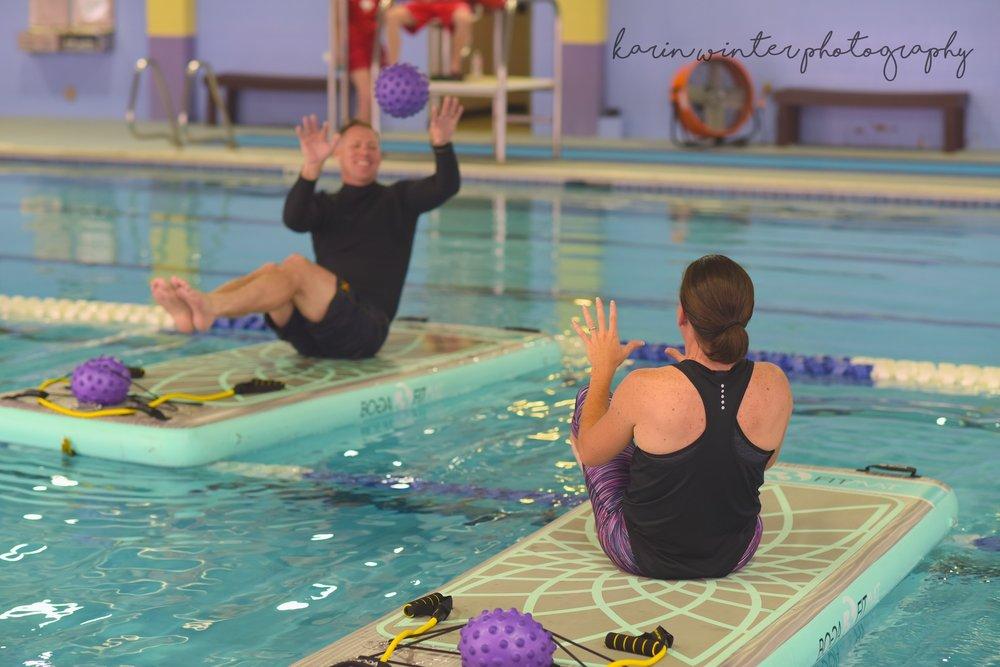Yoga on Water  68.jpg