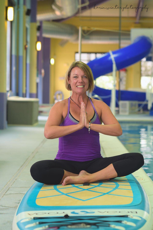 Yoga on Water  62.jpg
