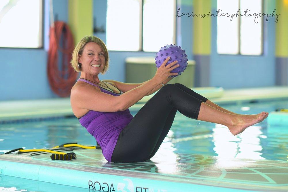 Yoga on Water  76.jpg