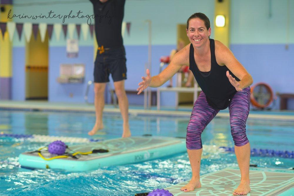 Yoga on Water  86.jpg