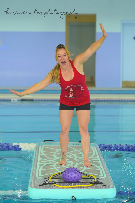 Yoga on Water  83.jpg
