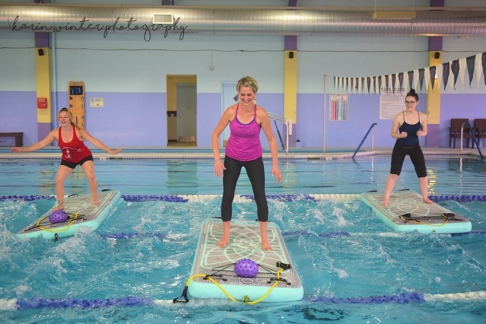 Yoga on Water  108.jpg