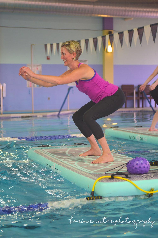 Yoga on Water  96 (1).jpg