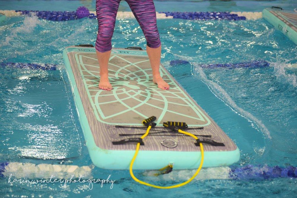 Yoga on Water  123.jpg