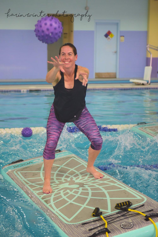 Yoga on Water  118 (1).jpg