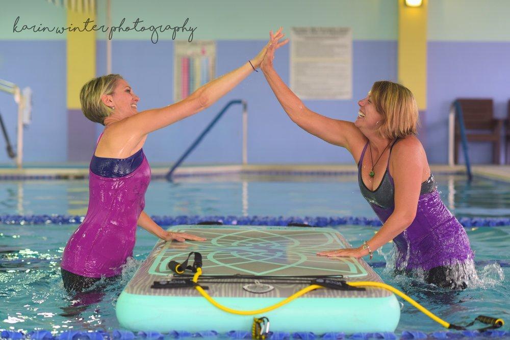 Yoga on Water  142.jpg