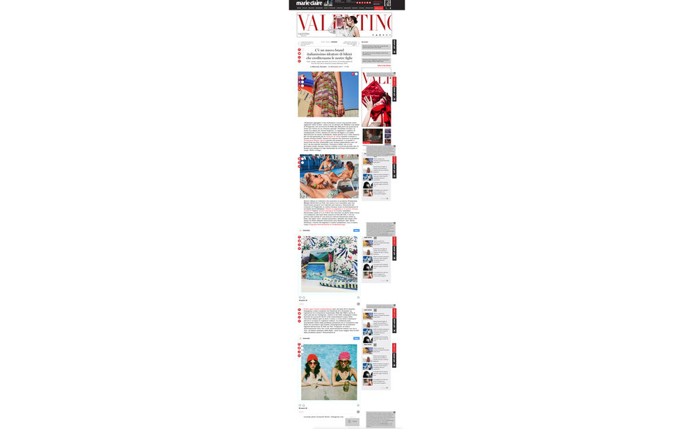 Marie Claire  marzo 2017.jpg