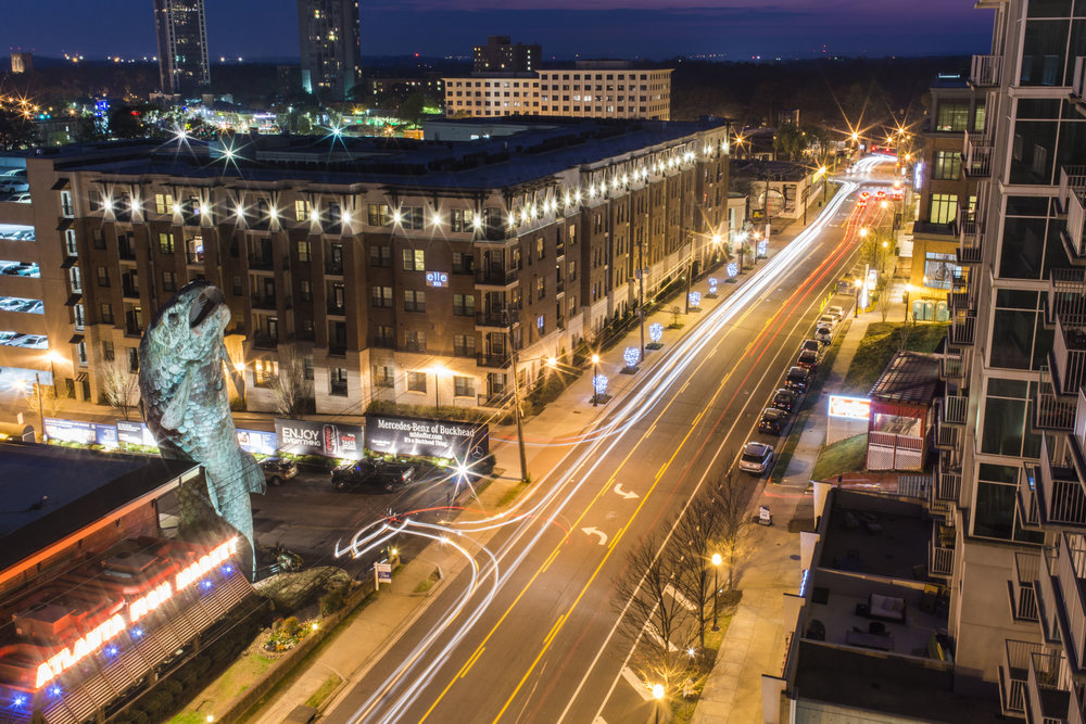 Buckhead Atlanta.JPG