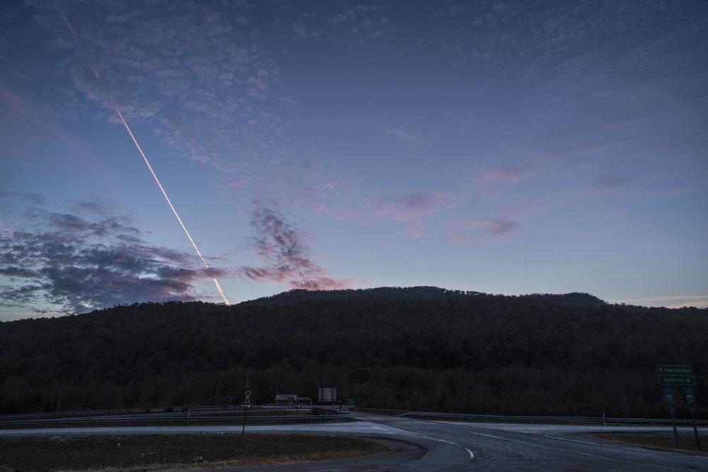 Tennessee Sky.JPG