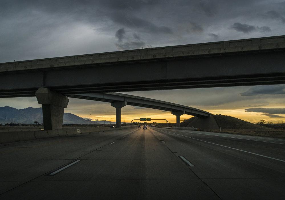 Utah Road.JPG