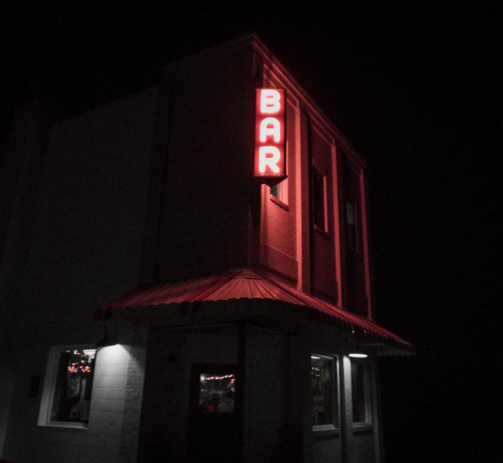 2016 Bar.JPG