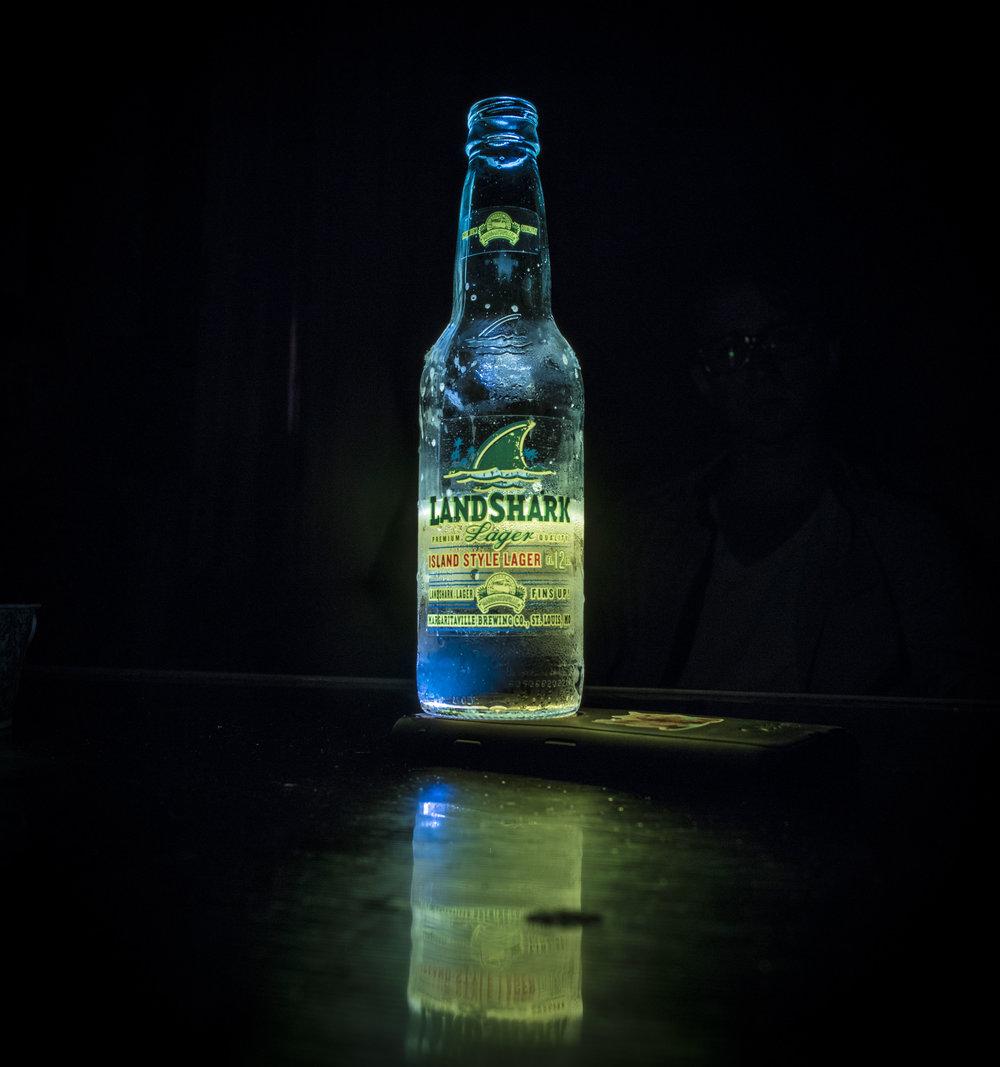 Landshark Nuka Cola (1).JPG