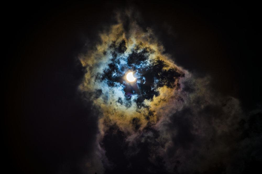 Eclipse 15.JPG