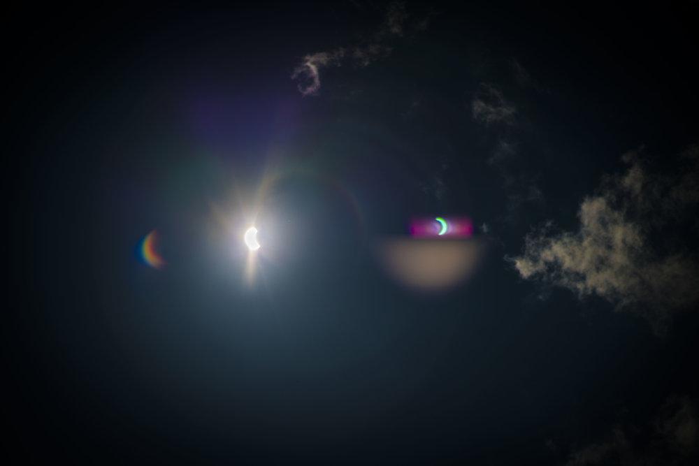 Eclipse 18.JPG