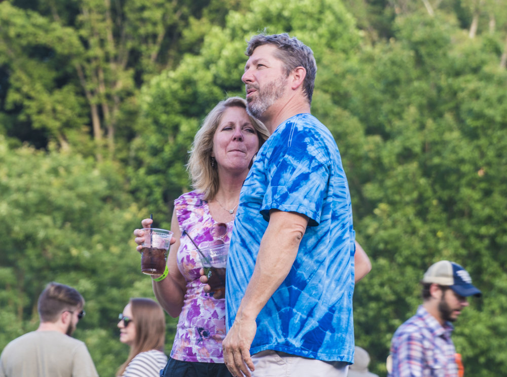 Tye Dye Couple.JPG